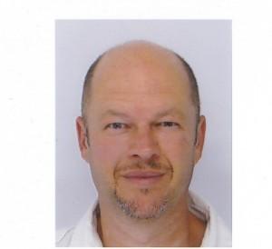 patrick-jardon sourcier foreur geobiologue